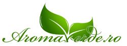 logo-aroma250x90