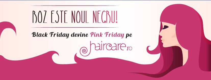 haircare_pink-friday