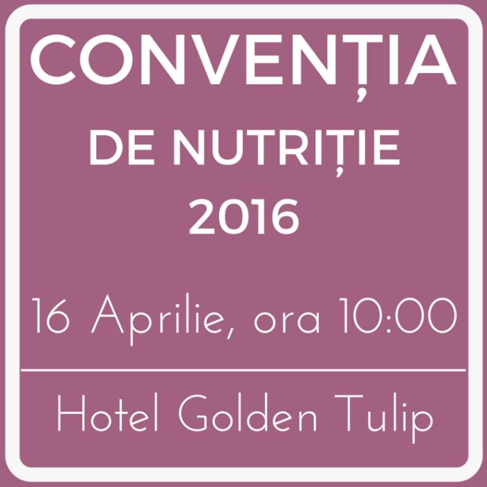 conventia-de-nutritie-2016-740x740