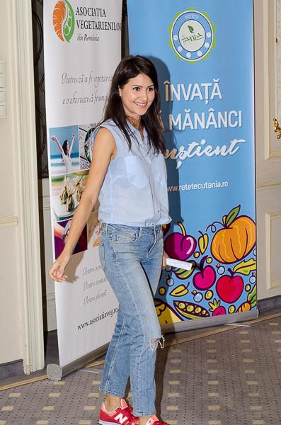 Tania Bordianu