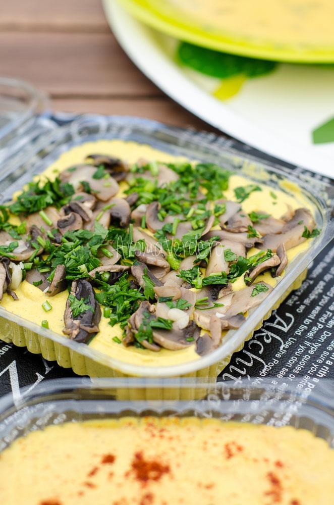Hummus Sara Green-2