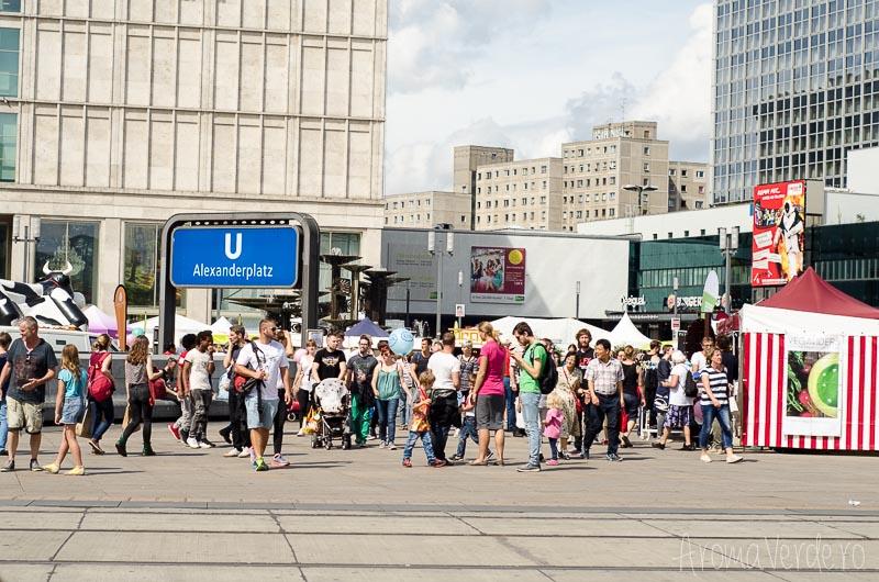 alexanderplatz-veganes-sommer-fest-2016