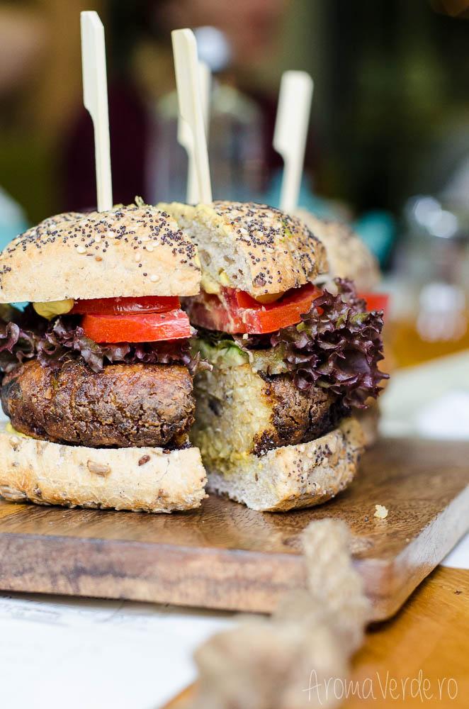 burger-quinoa-simbio-restaurant