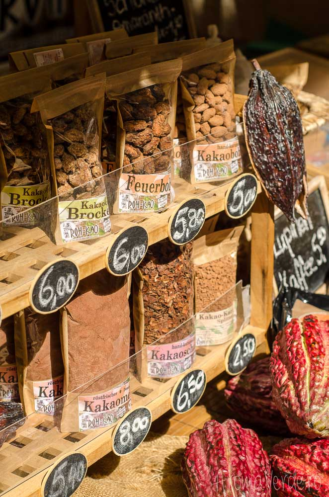 cacao-cruda-kollwitzplatz-berlin
