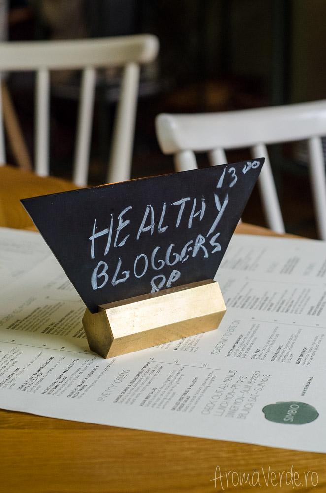 healthy-bloggers-clan-simbio