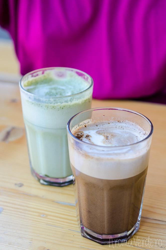 rawtastic-raw-vegan-restaurant-berlin-chaga-latte