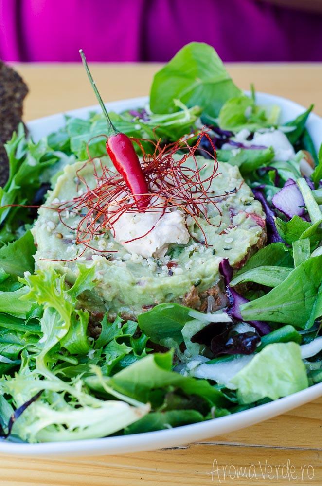 rawtastic-raw-vegan-restaurant-berlin-tex-mex-bowl-2