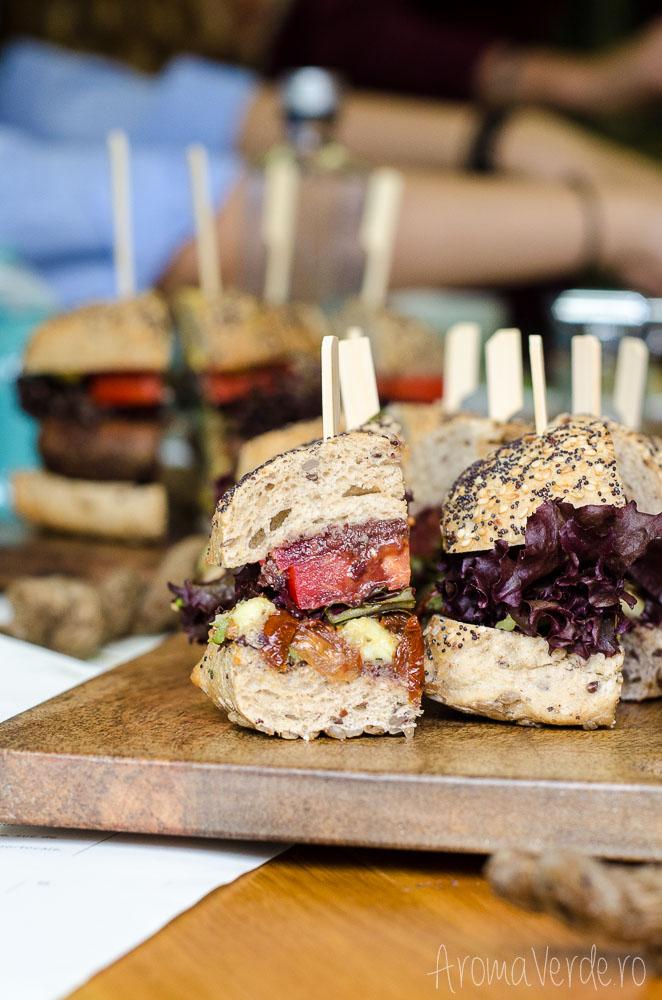 sandwich-vegan-simbio-restaurant