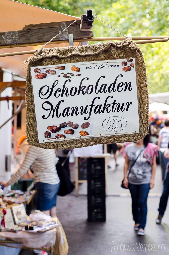schokoladen-manufaktur-kollwitzplatz-berlin