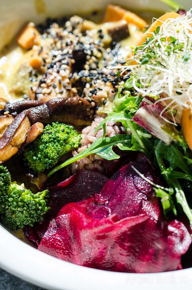 the-bowl-vegan-restaurant-berlin-buddha-bowl