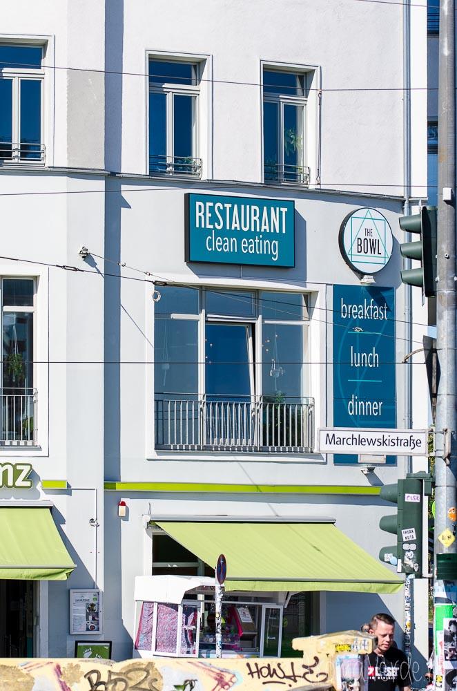 the-bowl-vegan-restaurant-berlin-clean-eating