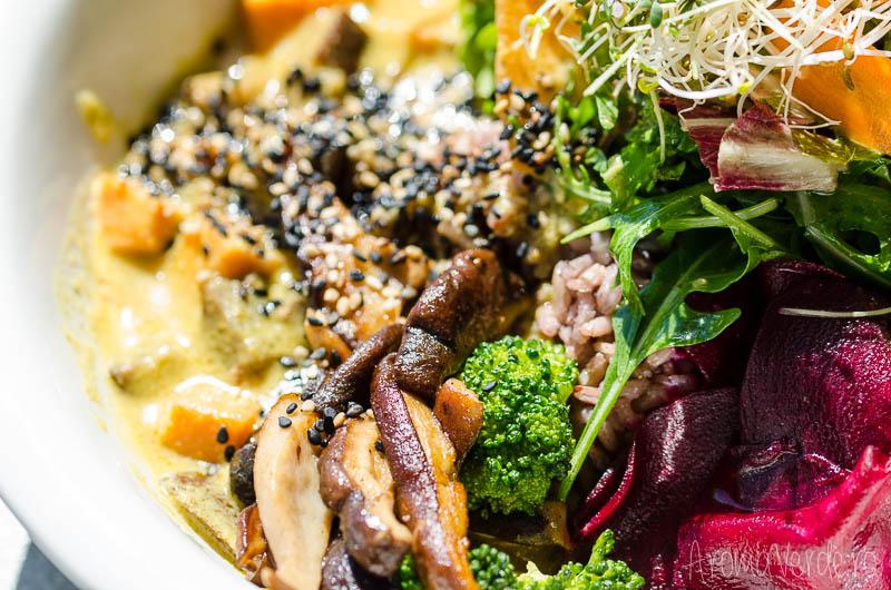 the-bowl-vegan-restaurant-berlin-vegan-bowl