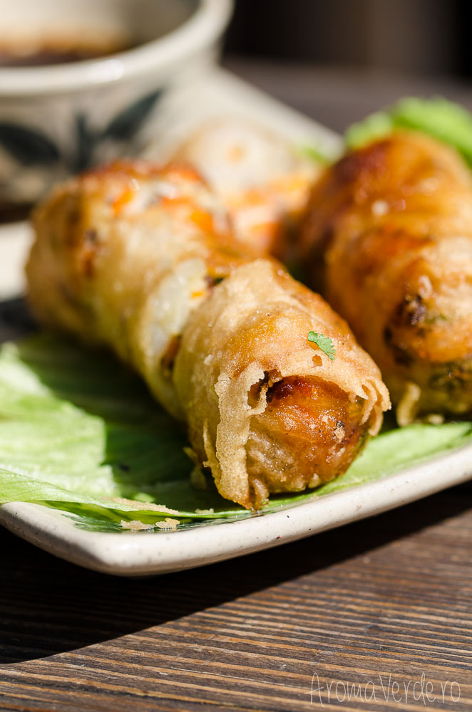 umami-restaurant-buddha-rolls