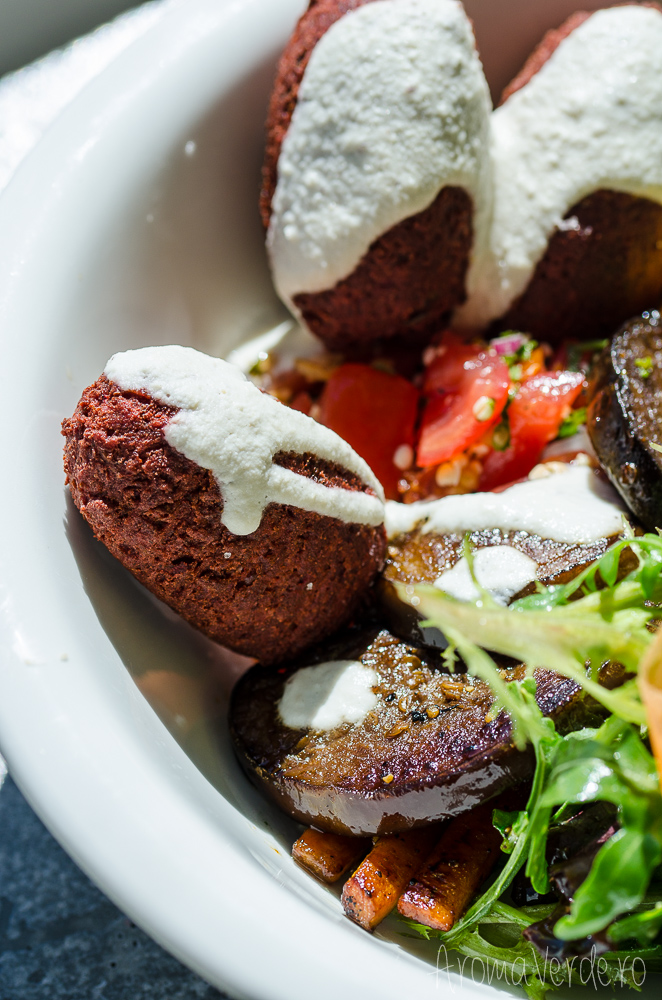 un-vegan-in-berlin-falafel-the-bowl