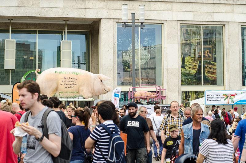 veganes-sommerfest-2016-berlin