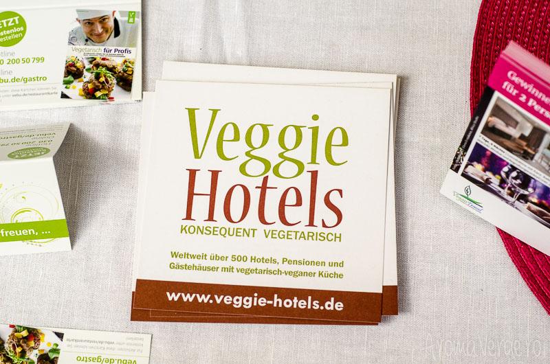 veggie-hotels-veganes-sommerfest