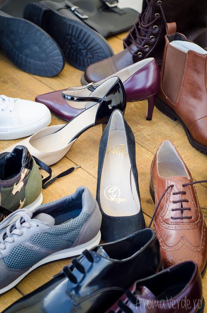 wills-london-vegan-shoes