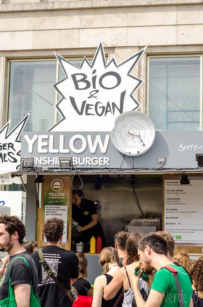yellow-burgermanufaktur