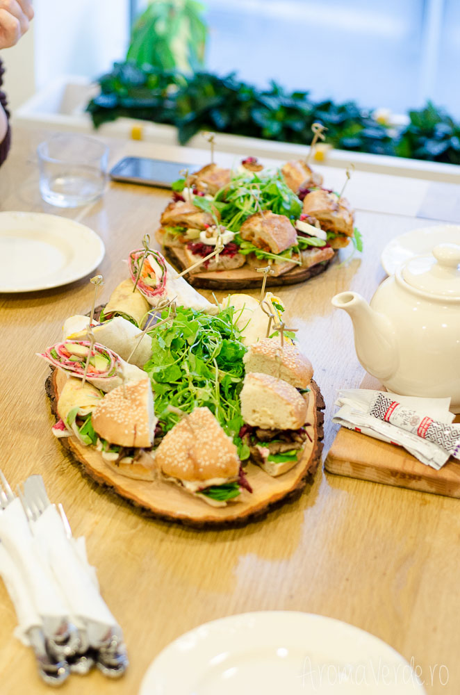 restaurant-vegetarian-arome-2