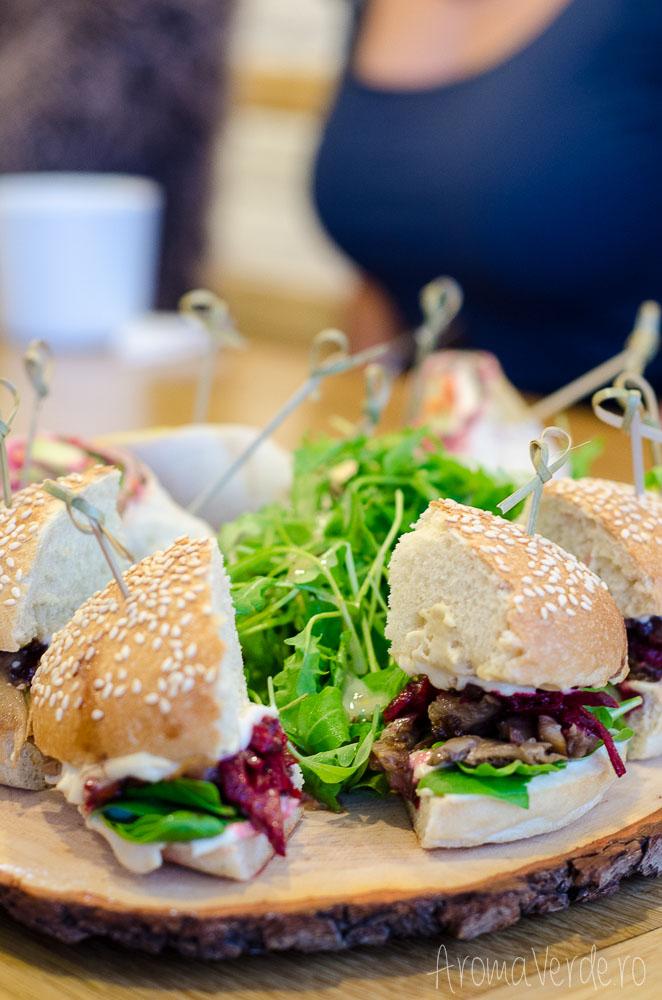 sandwich-uri-vegane