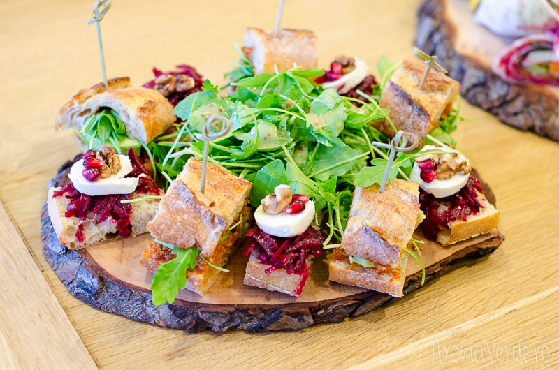 sandwichuri-vegetariene-cu-branza-de-capra
